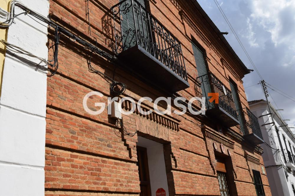 Casa en Malagón en Venta por 93.500€