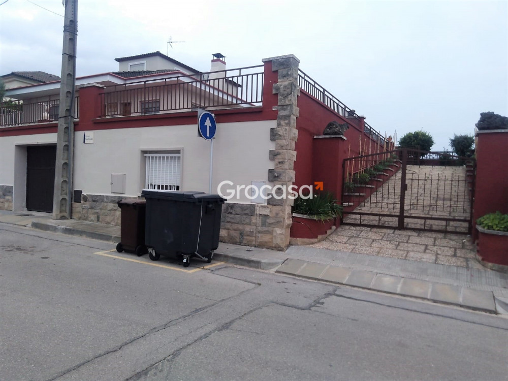 Casa en Castellgalí en Venta por 305.000€