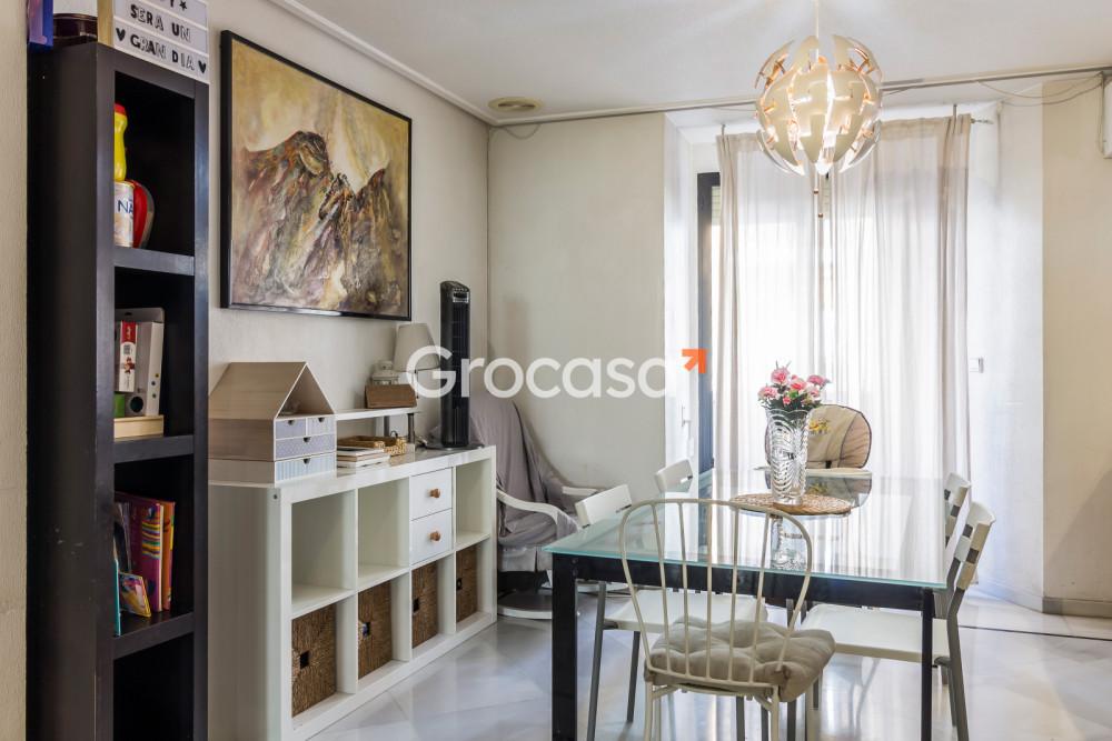 Duplex en Elche/Elx en Venta por 169.000€