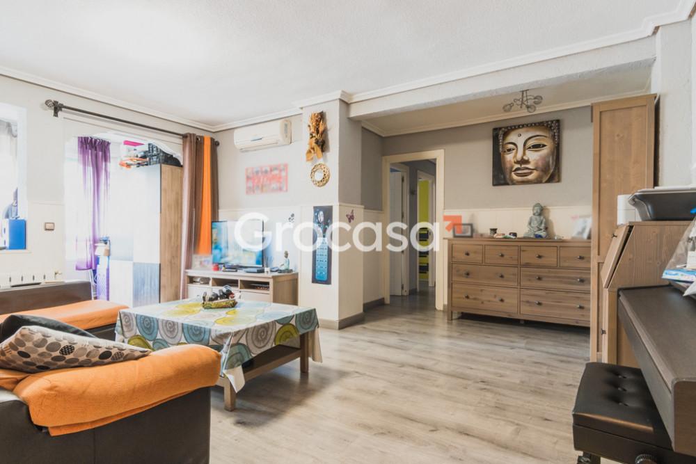 Piso en Fuenlabrada en Venta por 194.000€