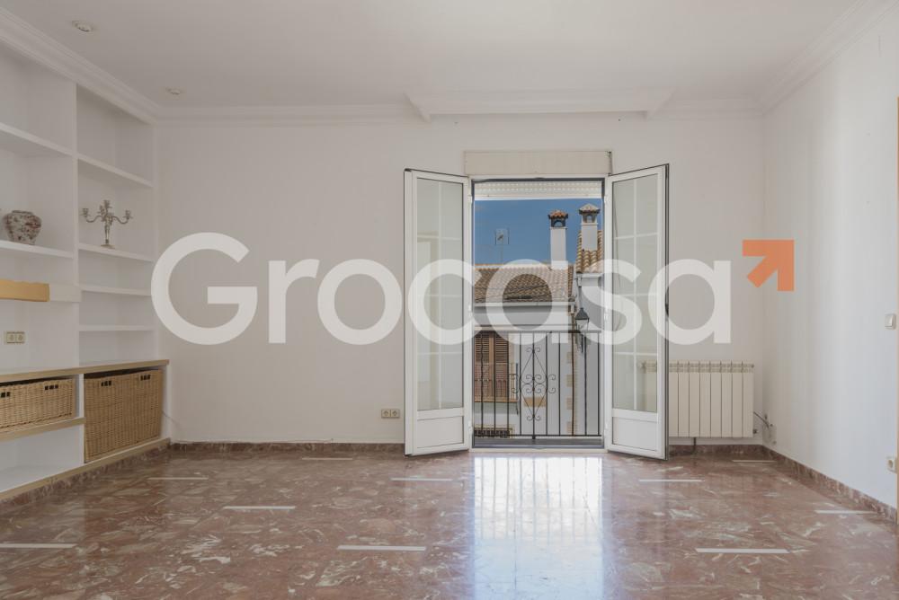 Casa en Adamuz en Venta por 195.000€