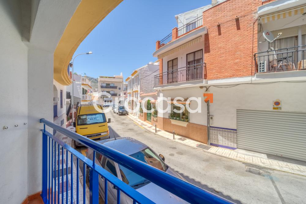 Piso en Torremolinos en Venta por 139.000€
