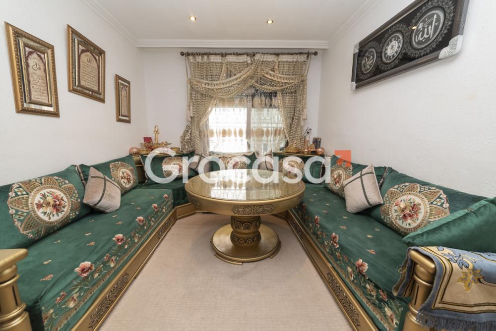 Piso en Mataró en Venta por 89.000€