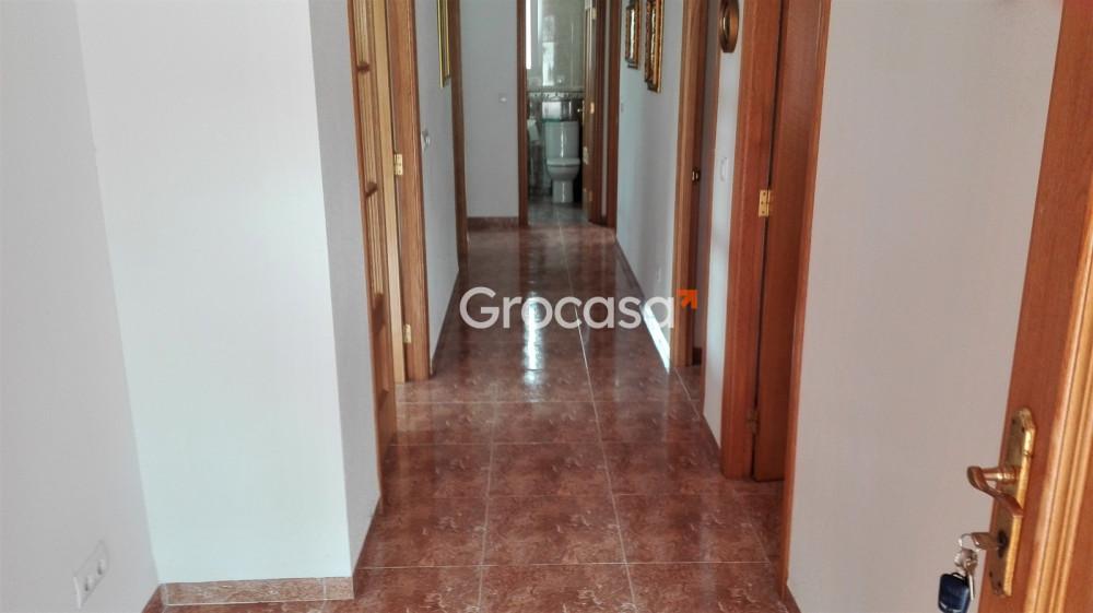 Casa en La Pobla de Tornesa en Venta por 259.000€
