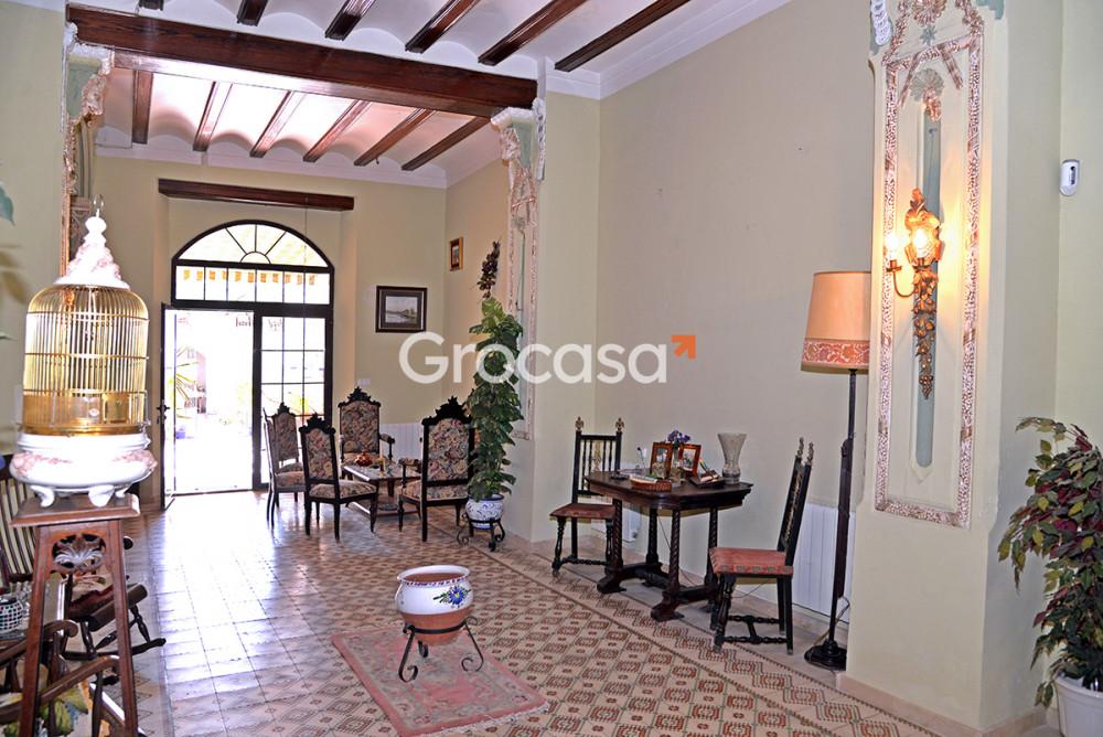 Casa en Aielo de Malferit en Venta por 260.000€
