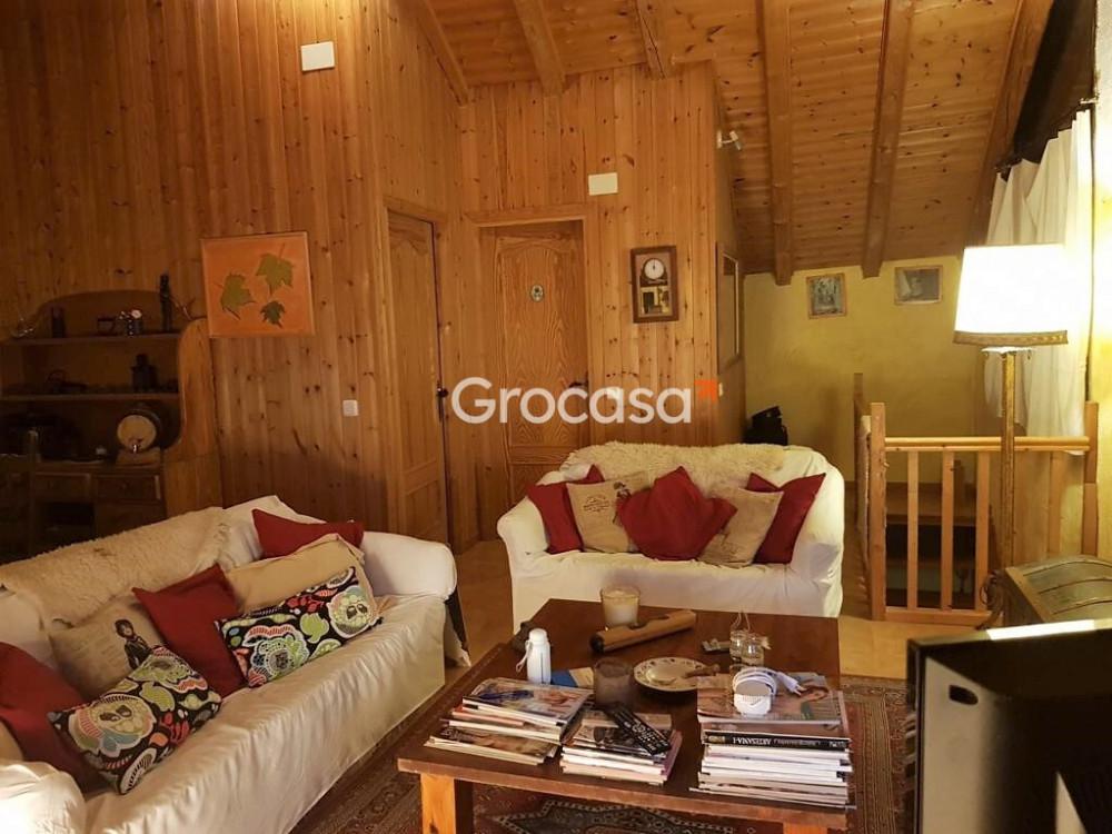 Casa en Alt Àneu en Venta por 229.000€