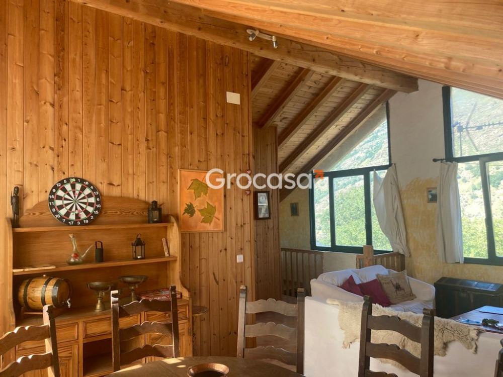 Casa en Alt Àneu en Venta por 199.000€