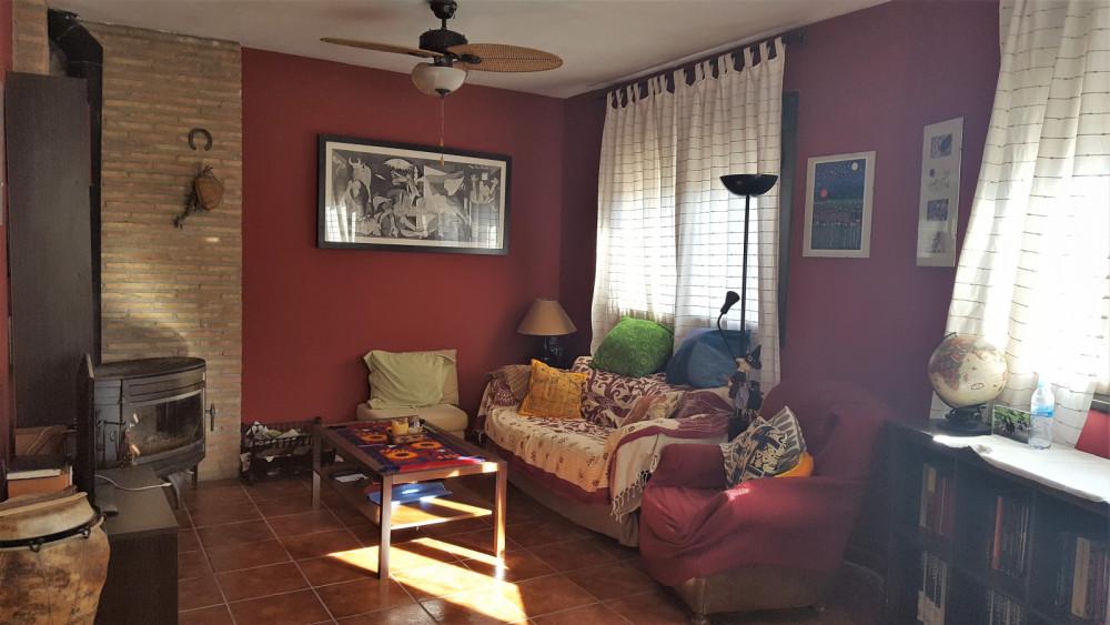Casa en Cervera de los Montes en Venta por 139.000€