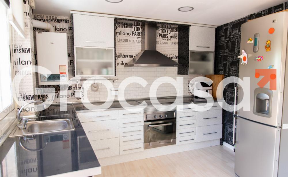 Casa en Sant Joan de Moró en Venta por 125.000€