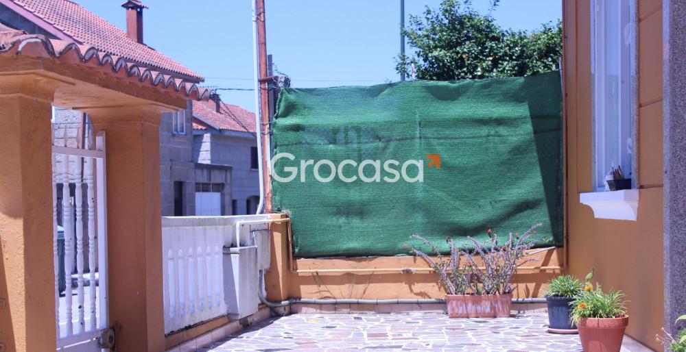 Casa en Vigo en Venta por 225.000€