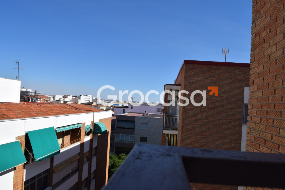 Piso en Ciudad Real en Venta por 80.000€