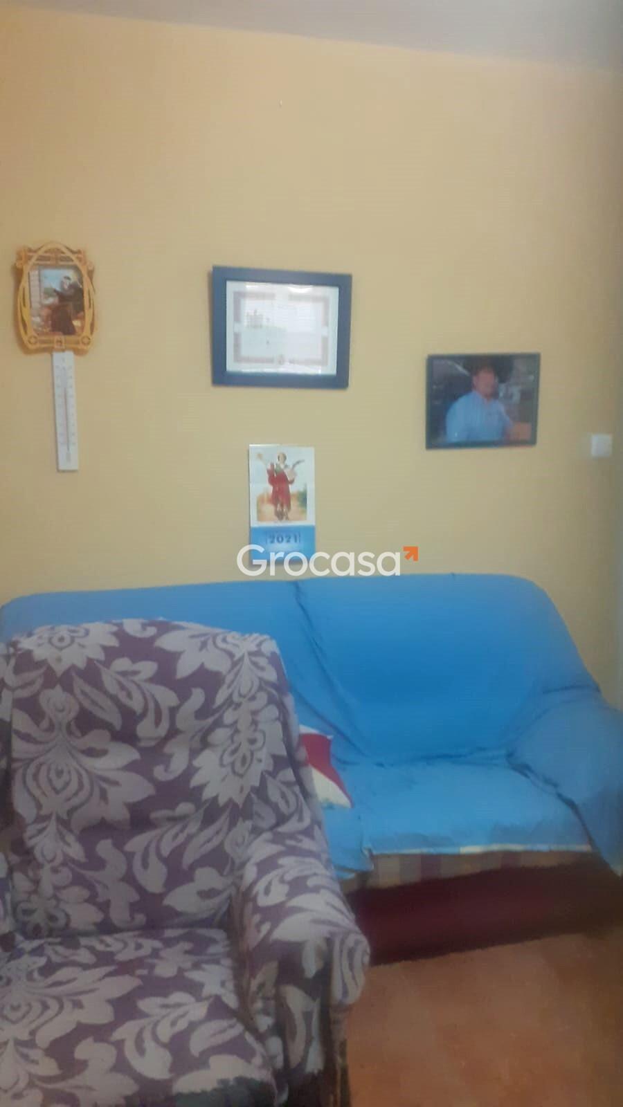 Piso en Linares en Venta por 43.990€