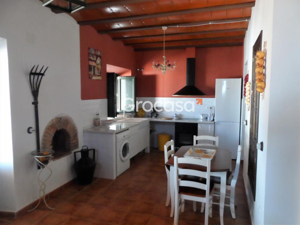 Casa en Cabeza la Vaca en Venta por 300.000€