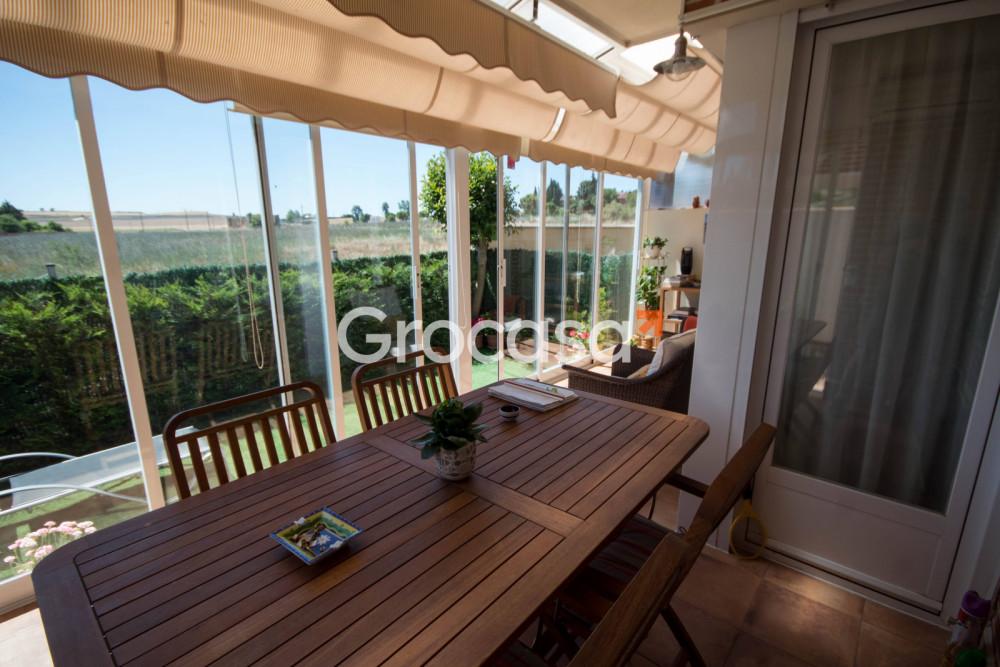 Casa en Fuensaldaña en Venta por 184.000€