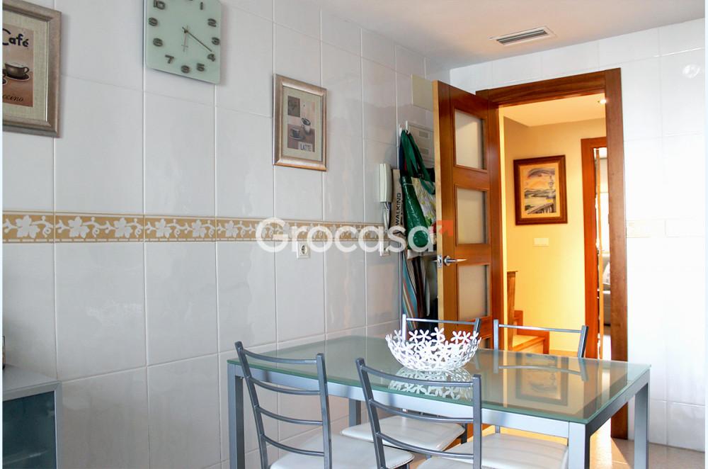 Casa en Santa Pola en Venta por 215.000€