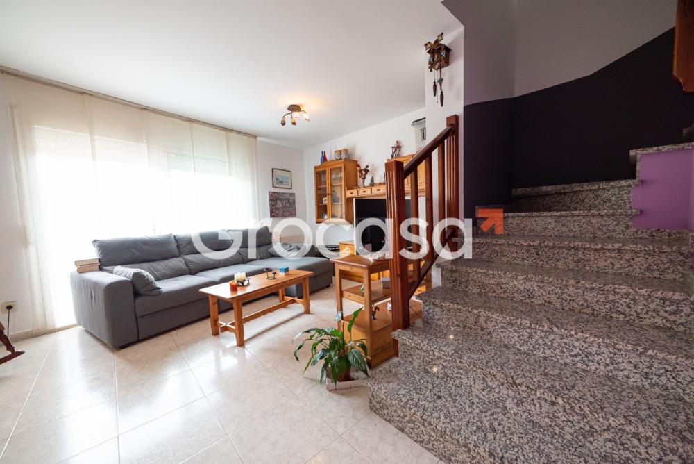 Casa en Arbúcies en Venta por 165.000€