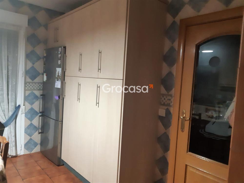 Casa en La Puebla de Almoradiel en Venta por 129.000€
