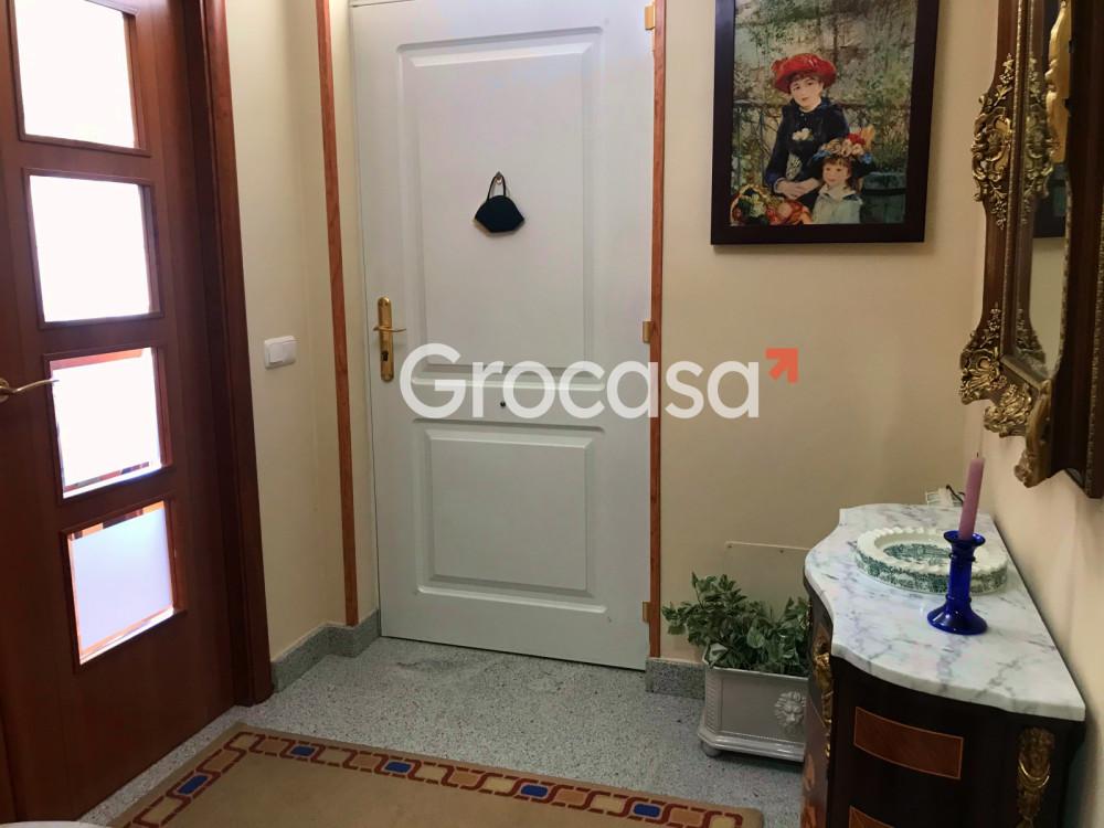 Casa en Villamayor en Venta por 400.000€