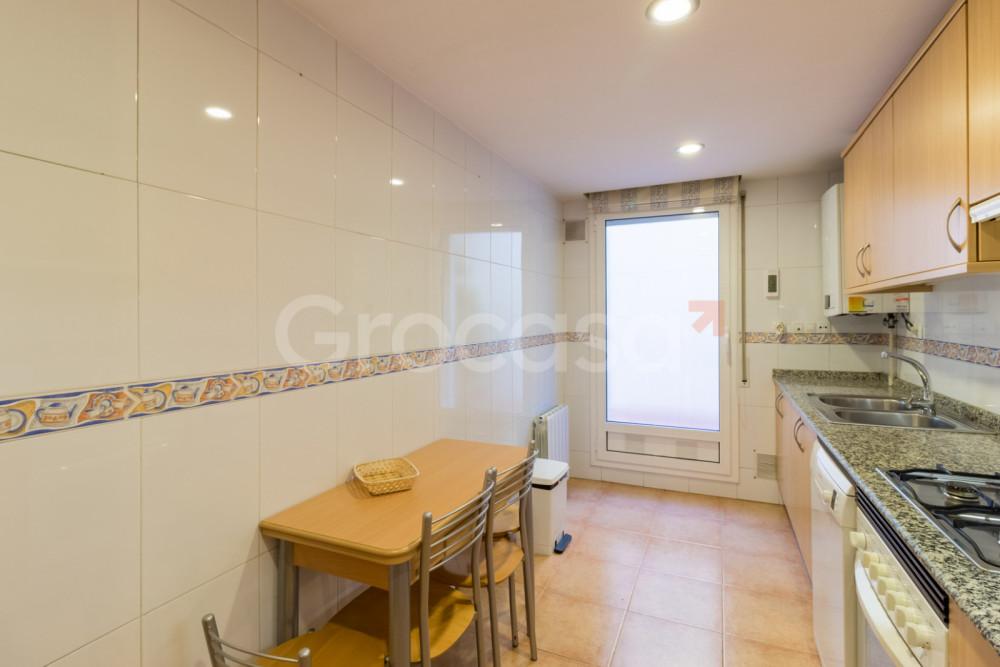 Duplex en L'Hospitalet de llobregat en Venta por 309.000€