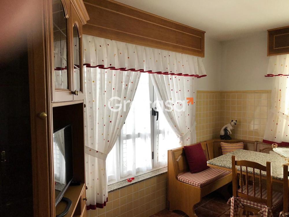 Casa en Valdoviño en Venta por 395.000€