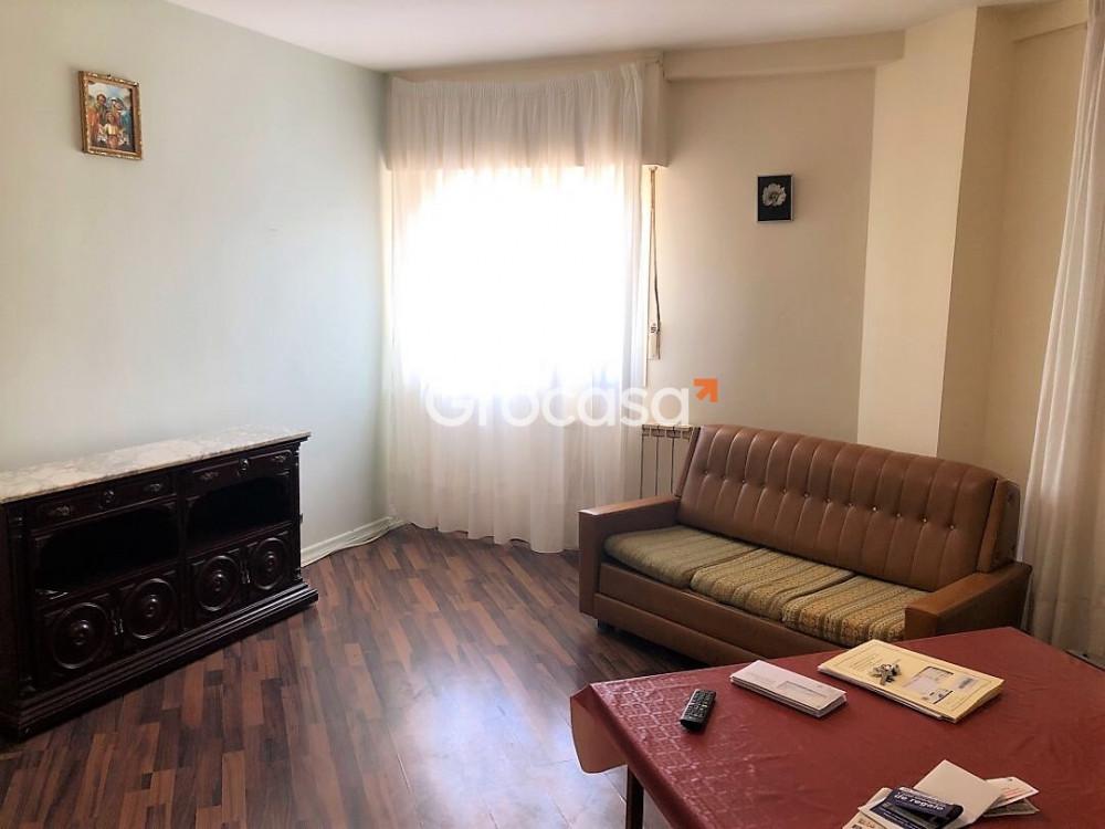 Piso en Villarcayo de Merindad de Castilla la Vieja en Venta por 30.000€