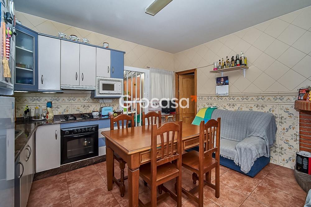 Casa en Tíjola en Venta por 68.500€