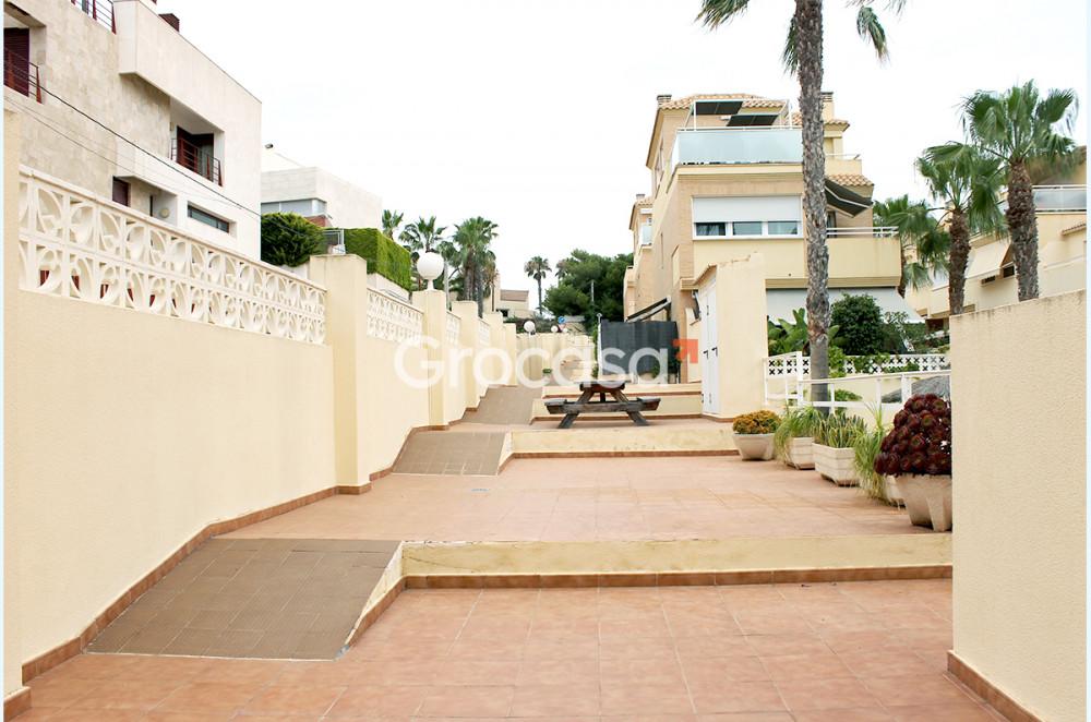 Casa en Alicante/Alacant en Venta por 390.000€