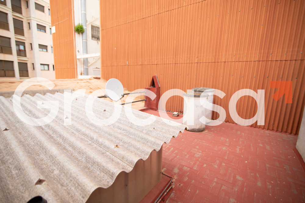 Casa en Burriana en Venta por 109.000€
