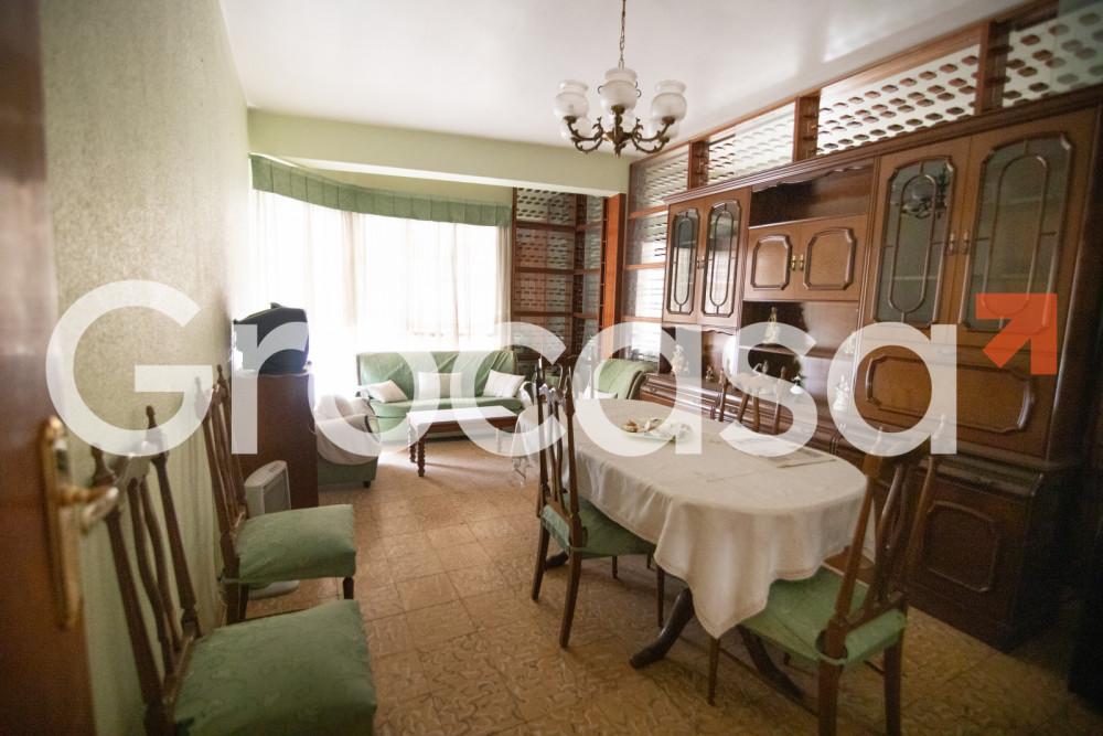 Piso en Burriana en Venta por 55.000€
