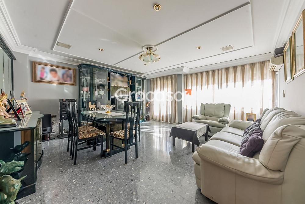 Casa en Aspe en Venta por 258.000€