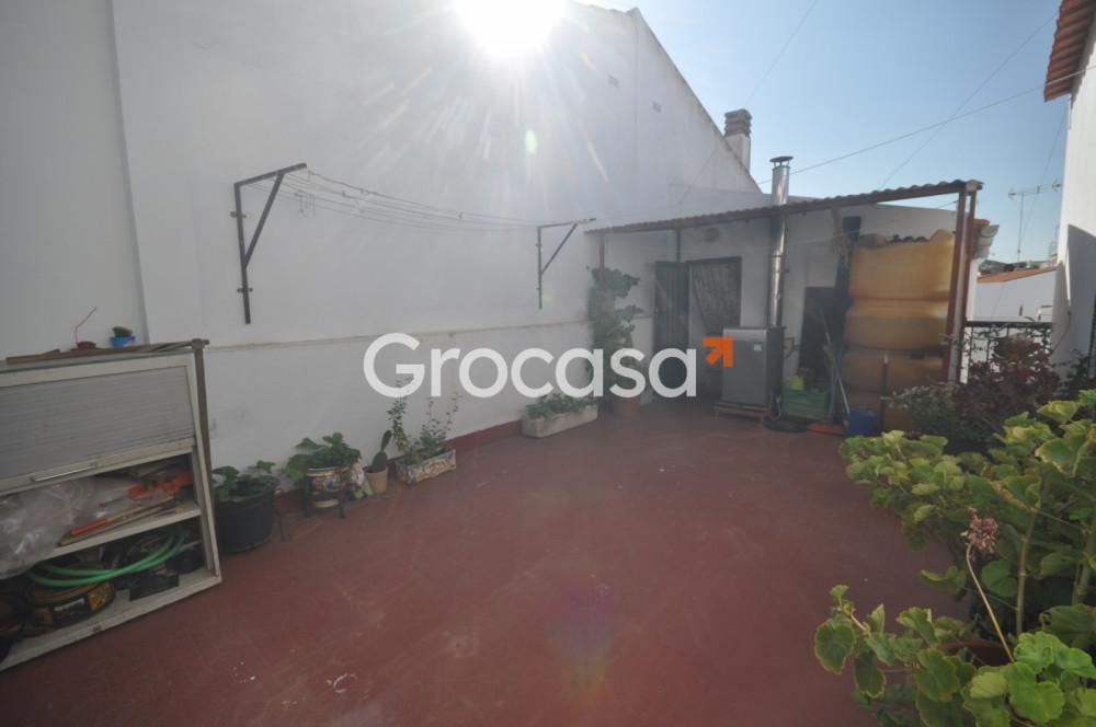 Casa en Olivenza en Venta por 155.000€