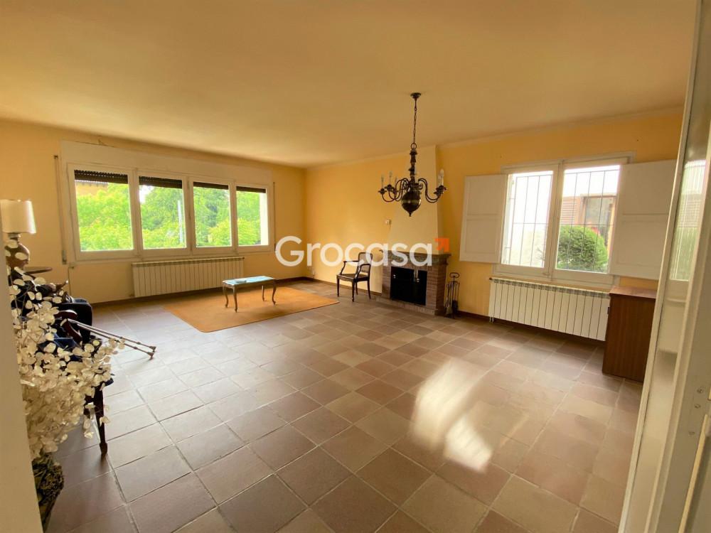 Casa en Viladrau en Venta por 249.000€