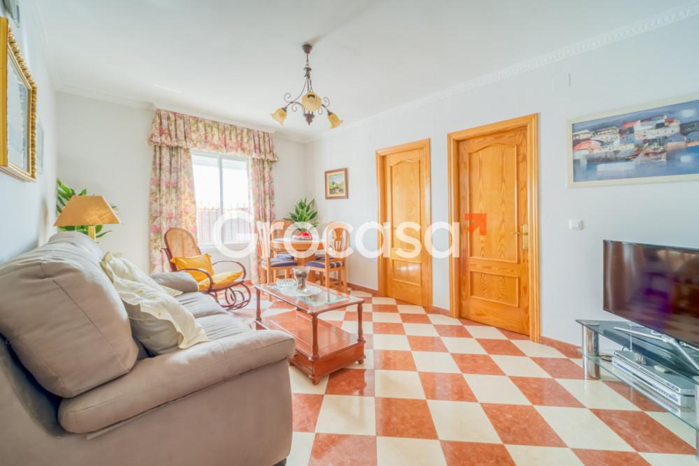 Casa en Cártama en Venta por 125.000€
