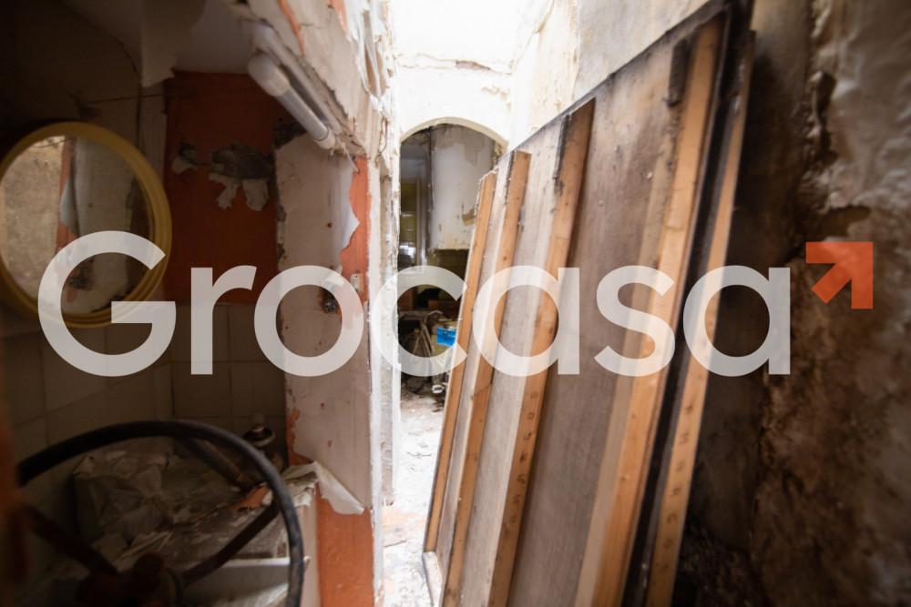 Casa en Burriana en Venta por 35.000€