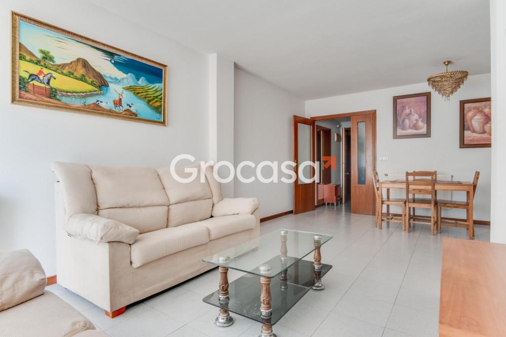 Piso en Aranjuez en Venta por 179.000€