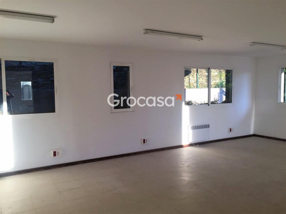 Casa en Guntín en Venta por 125.000€