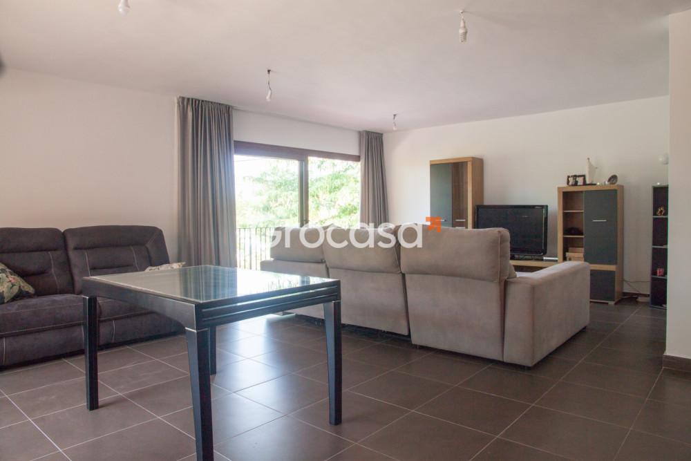 Casa en Quart en Venta por 480.000€