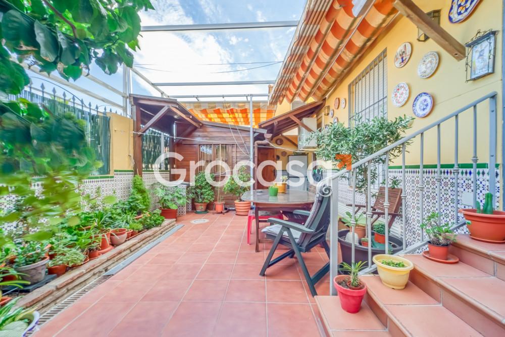 Planta baja en Málaga en Venta por 187.500€