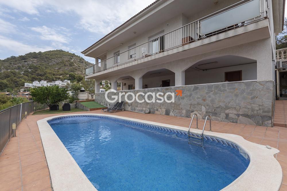 Casa en Sitges en Venta por 820.000€