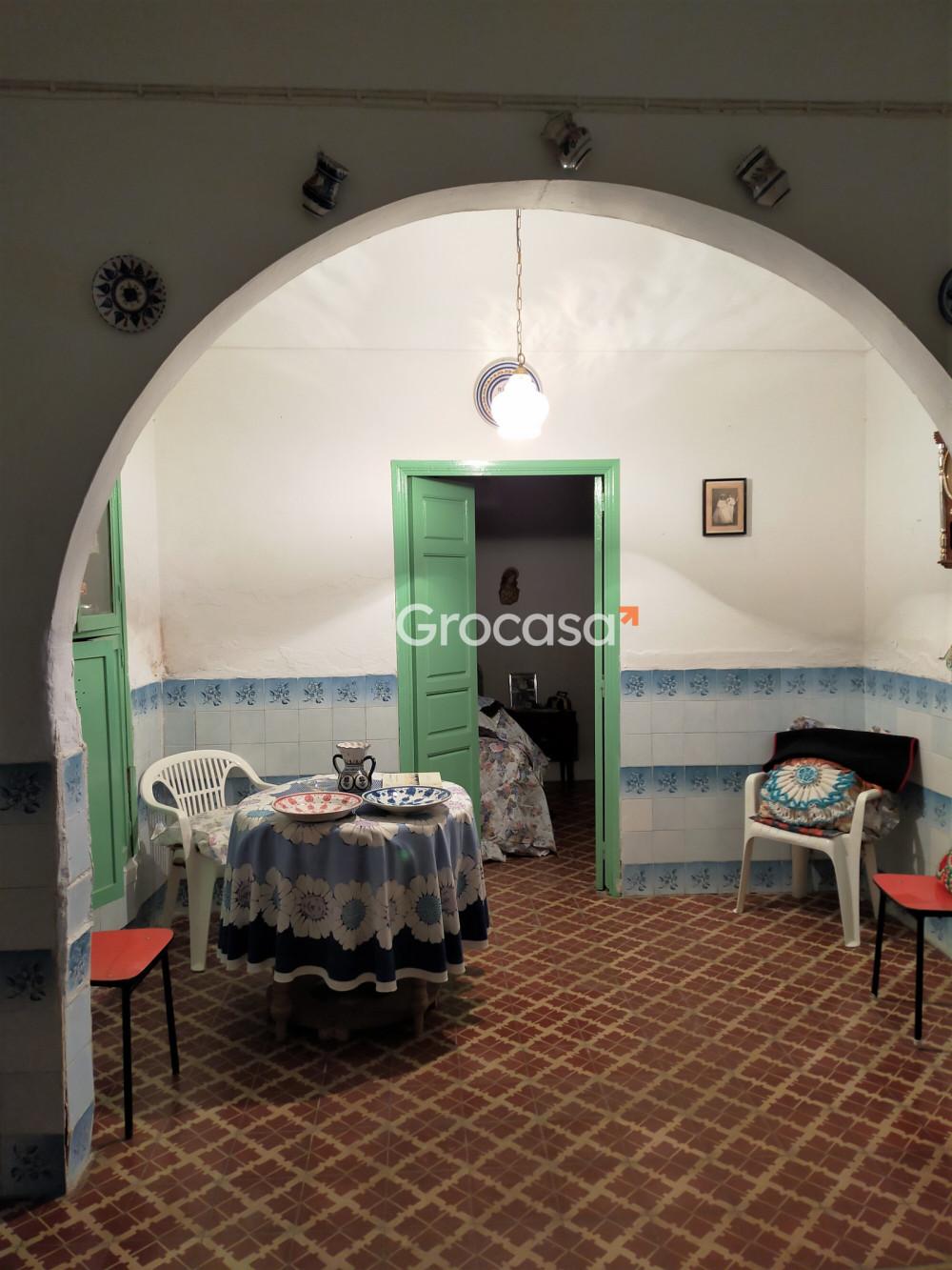 Casa en Madrigalejo en Venta por 70.000€