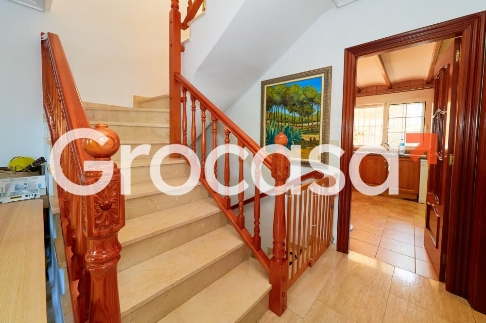 Casa en Guardamar del Segura en Venta por 360.000€