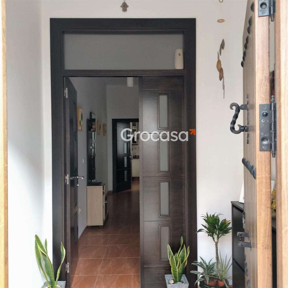 Casa en Fuente de Piedra en Venta por 129.000€