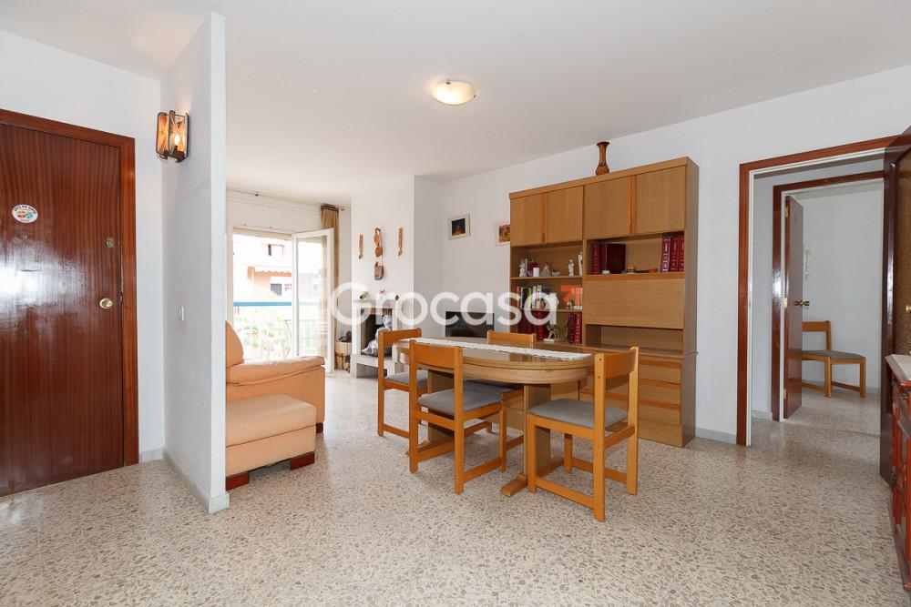 Piso en Torredembarra en Venta por 150.000€