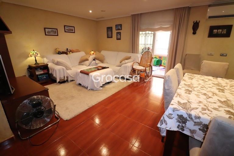 Duplex en Catral en Venta por 155.000€