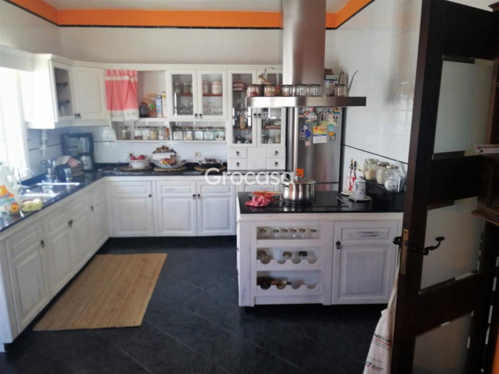 Casa en Teguise en Venta por 370.000€