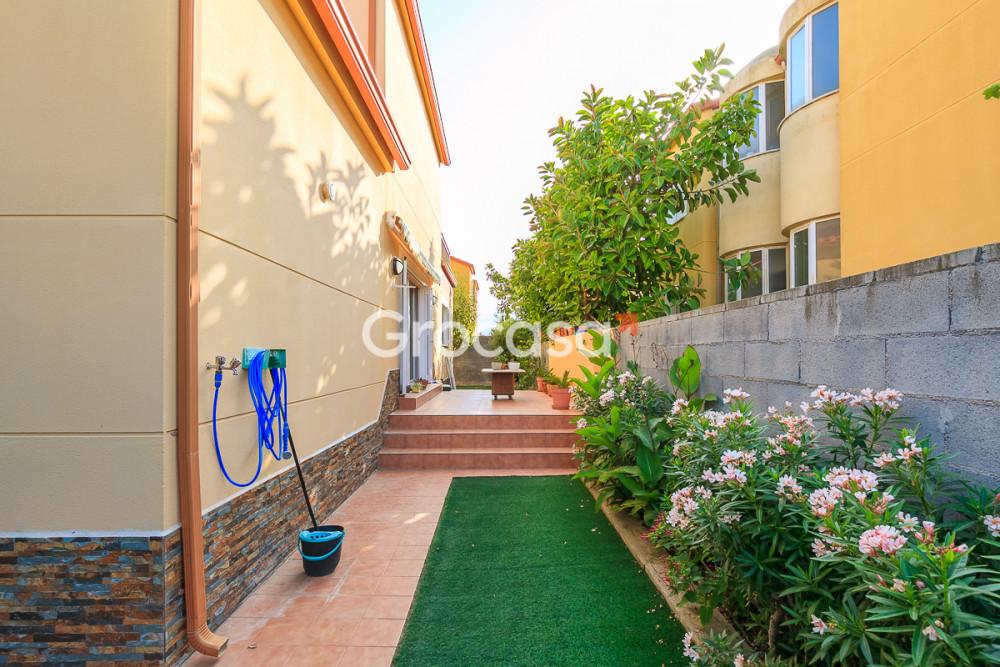Casa en Cambrils en Venta por 450.000€