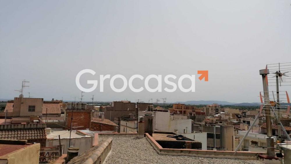 Casa en Alcanar en Venta por 80.000€