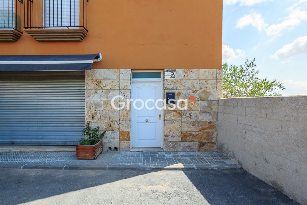 Casa en La Bisbal del Penedès en Venta por 143.990€