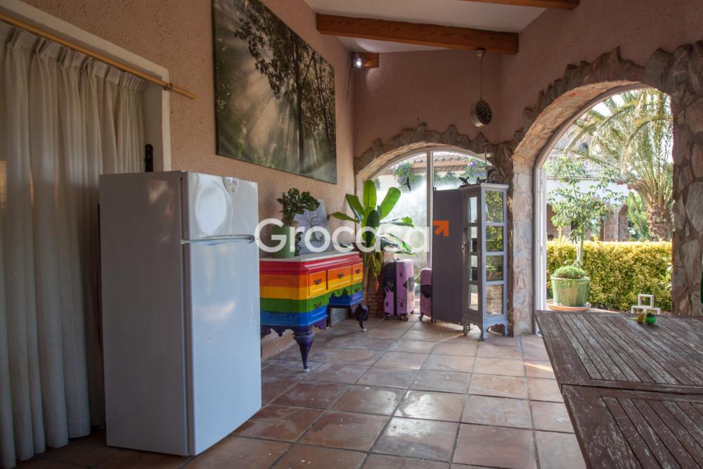 Casa en Torroella de Fluvià en Venta por 425.000€