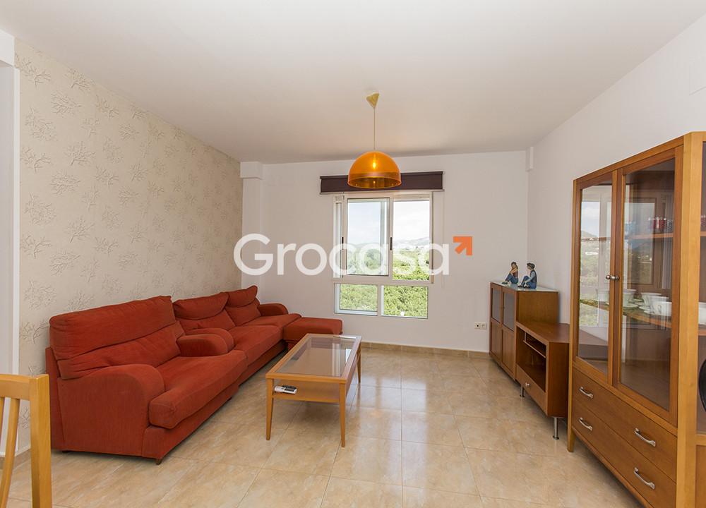 Piso en Ondara en Venta por 122.000€